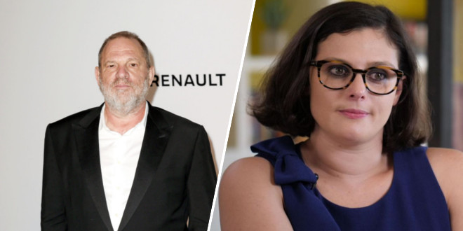 une-video-d-harvey-weinstein-enregistree-le-jour-dun-viol-suppose-refait-surface