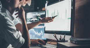 investir-nouvelle-technologie