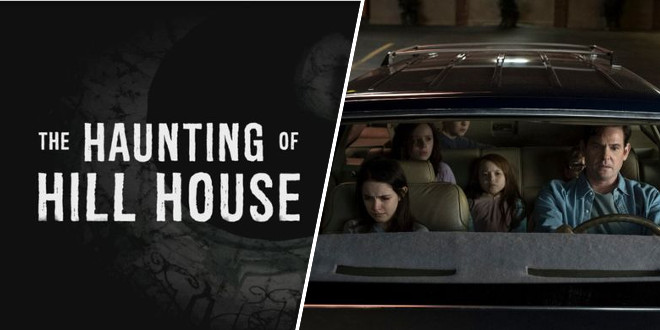 netflix-les-gens-malades-devant-the-haunting-of-hill-house