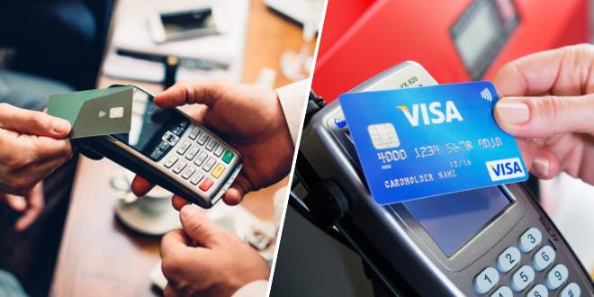 se-faire-voler-de-l-argent-via-sa-carte-sans-contact-est-il-si-simple