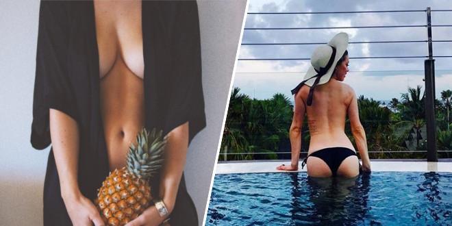 cheekky-cet-instagram-pro-nudes-qui-souhaite-changer-les-codes