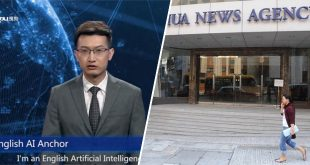 en-chine-l-intelligence-artificielle-presente-les-journaux-televises