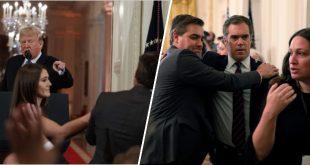 incroyable-donald-trump-clash-un-journaliste-en-plein-debat