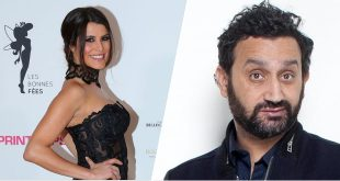 karine-ferri-attaque-hanouna-apres-la-divulgation-de-ses-photos-hot