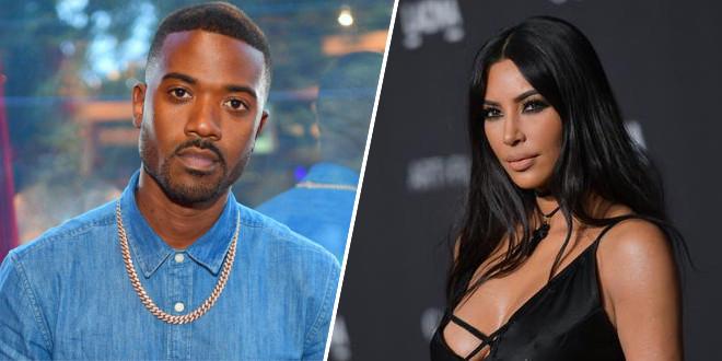 kim-kardashian-sous-ecstasie-lors-de-sa-sextape-et-son-mariage