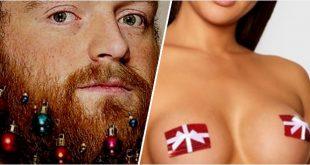 pour-noel-decorez-votre-barbe-ou-vos-tetons