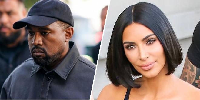 kim-kardashian-une-nouvelle-video-coquine-refait-surface