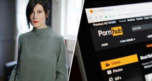 ovidie-l-ancienne-star-du-x-se-paie-le-milieu-du-porno