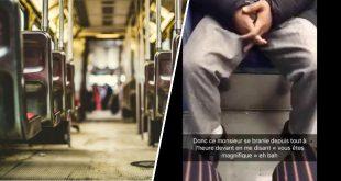 paris-elle-filme-son-agresseur-dans-le-metro-il-se-masturbe-devant-elle
