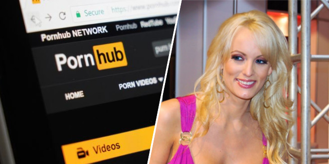 pornhub-devoile-le-classement-de-ses-tendances-2018-et-c-est-hilarant