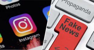 instagram-une-fake-news-circule-actuellement-sur-le-net