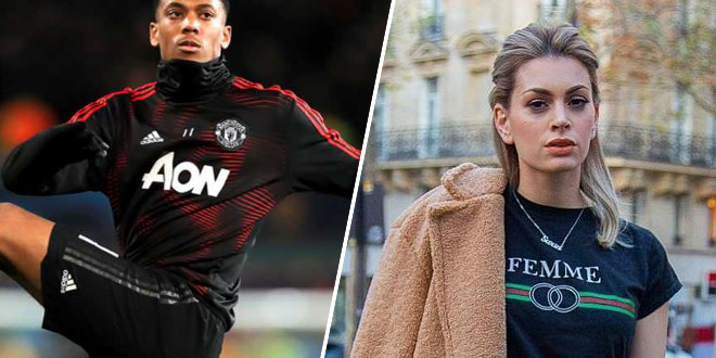 anthony-martial-coup-dur-pour-melanie-da-cruz-il-drague-son-ex