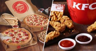 pizza-hut-et-kfc-bientot-une-creation-commune