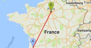 trains-paris-bordeaux