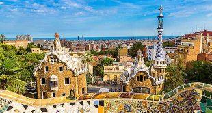 trouver-logement-barcelone
