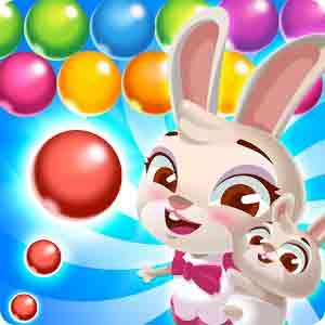 Bunny-Pop