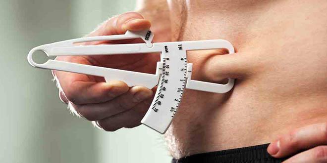 brule-graisse-eficace