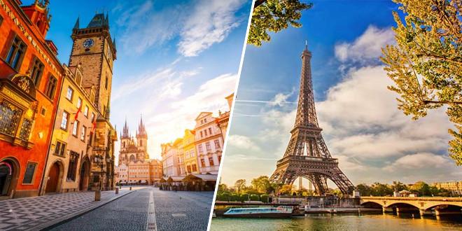 cette-carte-d-europe-vous-montre-le-meilleur-trajet-pour-votre-road-trip