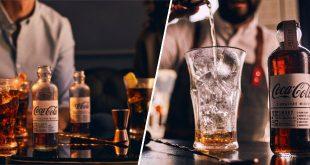 coca-cola-revient-et-devoile-quatre-nouvelles-boissons