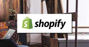 dropshipping-shopify