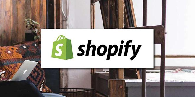 dropshipping-shopify