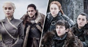 game-of-thrones-retour-sur-la-difficile-fin-de-la-saga