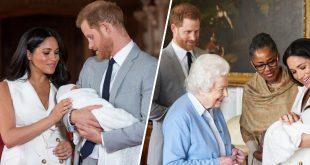 il-n-est-pas-metisse-polemique-autour-de-la-naissance-du-royal-baby