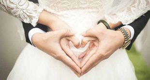 site-web-mariage