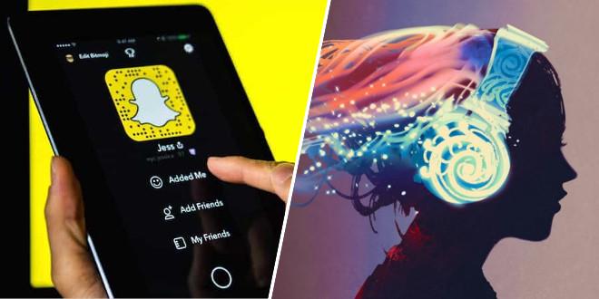 snapchat-la-musique-bientot-autorisee-dans-vos-snaps