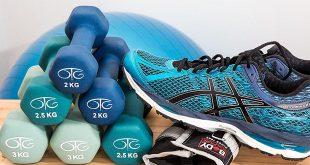 accessoires-fitness-chez-soi