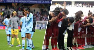football-comment-les-thailandaises-sont-devenues-des-heroines