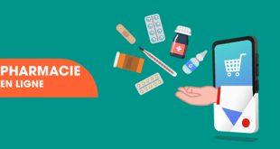 pharmacie-en-ligne