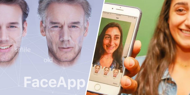 faceapp-malgre-le-buzz-il-faut-se-mefier-de-l-application