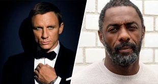 idris-elba-il-refuse-le-role-de-james-bond-a-cause-du-racisme