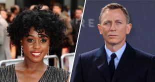 james-bond-l-agent-007-sera-bientot-incarne-par-une-femme