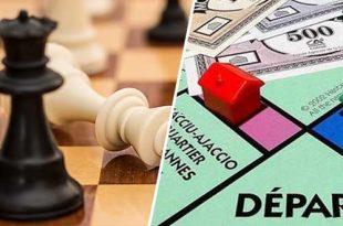 jeux-classiques-echecs-poker-monopoly