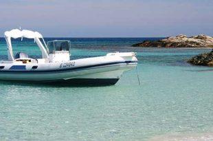 nautal-location-de-bateau