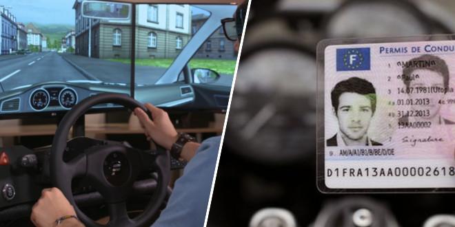 permis-de-conduire-il-sera-possible-de-l-obtenir-des-ses-17-ans