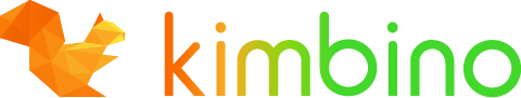 Logo-Kimbino