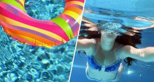 espagne-les-jeunes-se-defient-de-defequer-dans-les-piscines-municipales