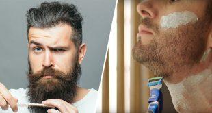 gillette-la-barbe-lui-fait-perdre-des-milliards-de-dollars