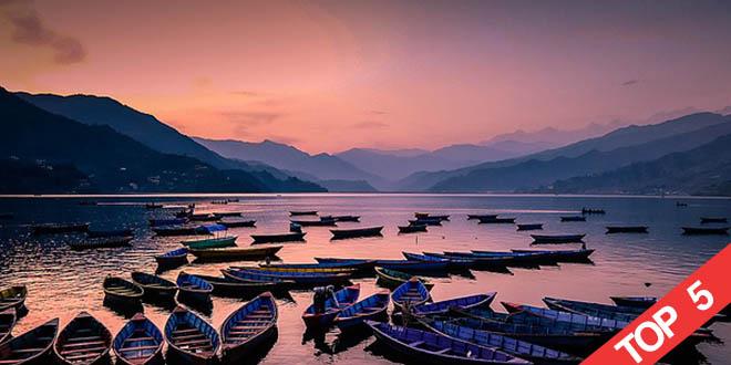 top-5-choses-a-faire-au-nepal