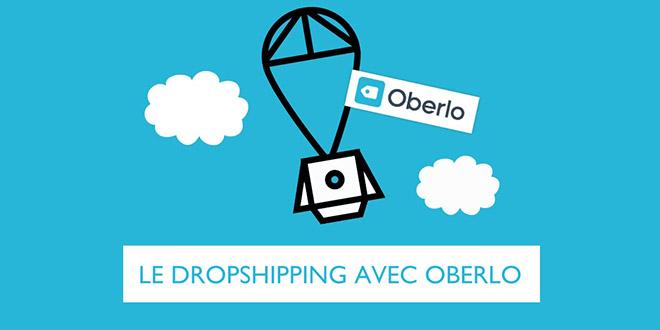 dropshipping-oberlo