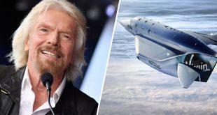 espace-virgin-confirme-les-premiers-vols-touristiques