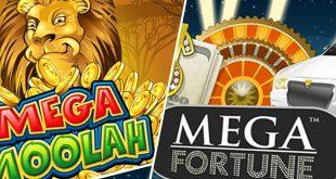 gros-gain-casino
