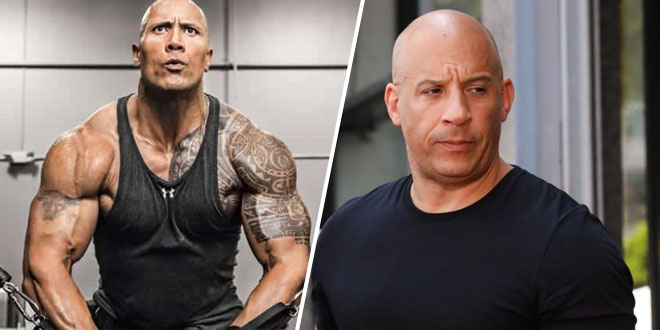 dwayne-johnson-et-vin-diesel-reconcilies-quelle-suite-pour-fast-and-furious