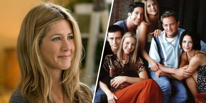 friends-jennifer-aniston-casse-instagram-avec-cette-photo
