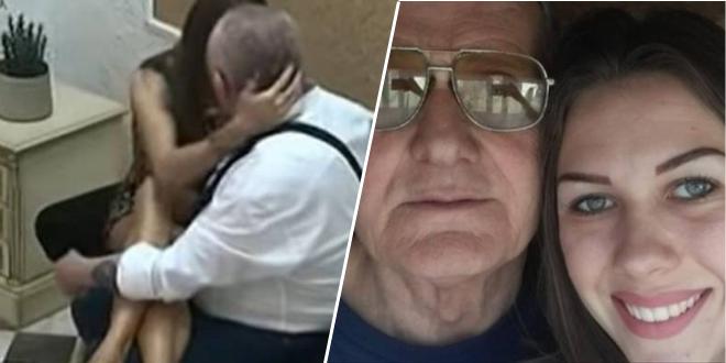a-21-ans-seulement-elle-trompe-son-mari-de-74-ans