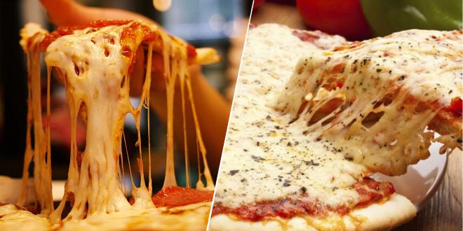 australie-il-cree-la-pizza-aux-154-fromages