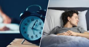 insomniaque-voici-comment-retrouver-le-sommeil